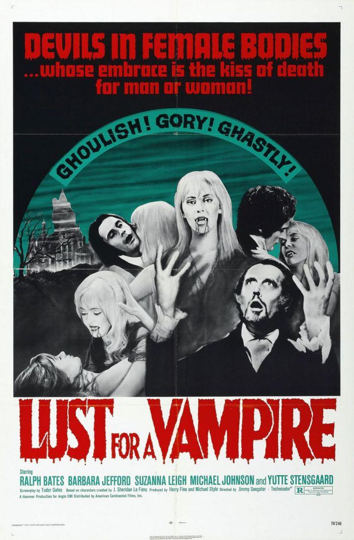lust_for_a_vampire