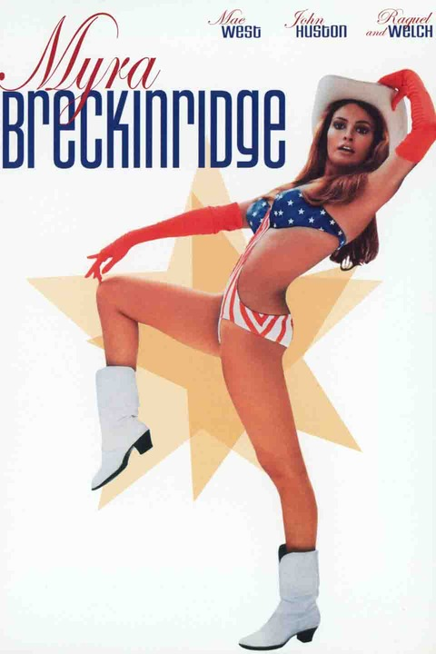 myra-breckinridge