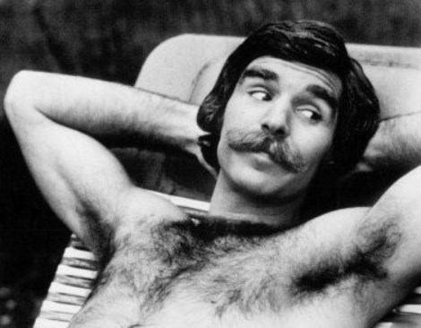 Harry Reems RIP