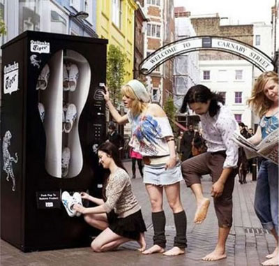 runnin-shoe-vending-machine1