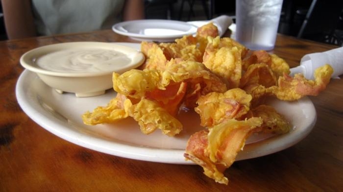 chicken_fried_bacon