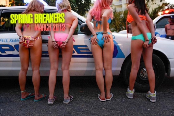spring-breakers-Vanessa-Hudgens-Selena-Gomez-Ashley-Benson-Rachel-Korine
