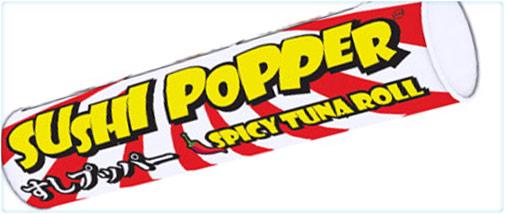 sushi_popper