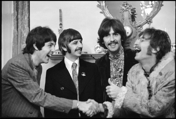 the-beatles-london-1967