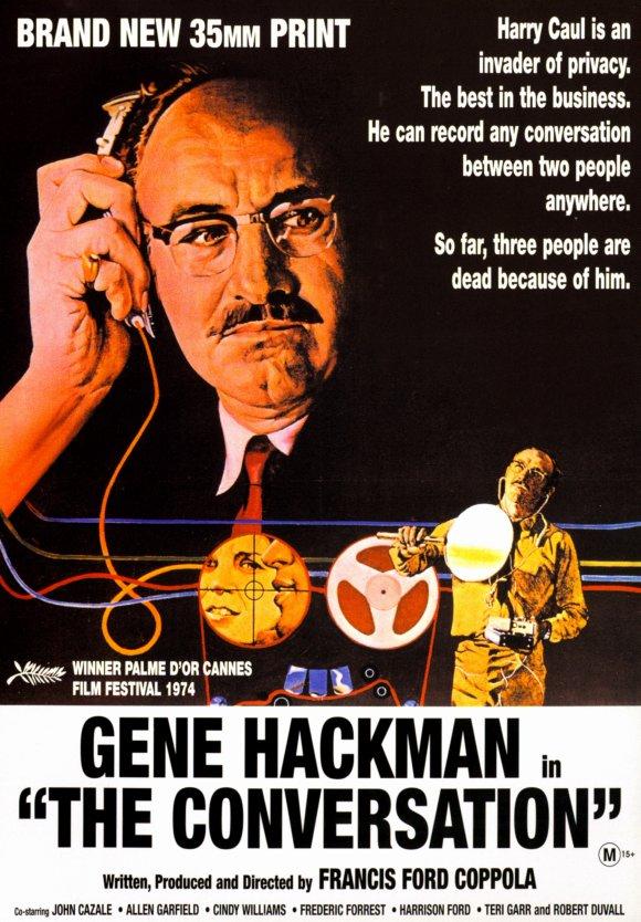 the-conversation-movie-poster-1974-1020299110