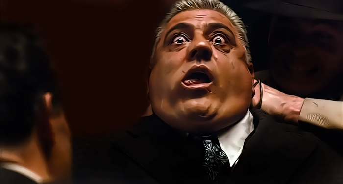The_Godfather_Luca_Brasi_by_donvito62