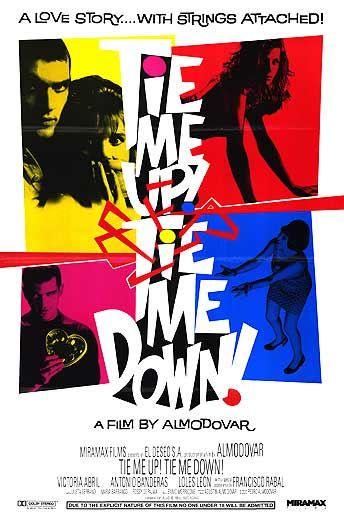 tie_me_up_tie_me_down