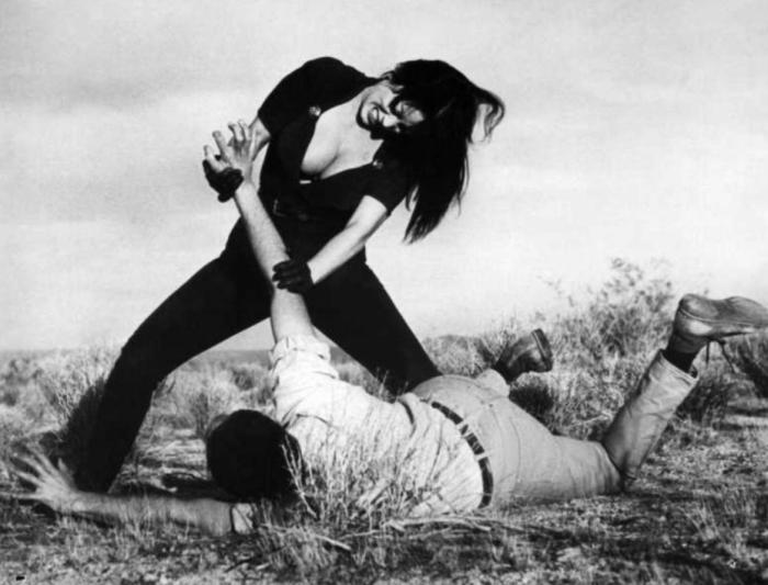 tura-santana-faster-pussycat-kill-kill-movie-still