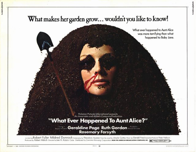 what-ever-happened-to-aunt-alice-movie-poster-
