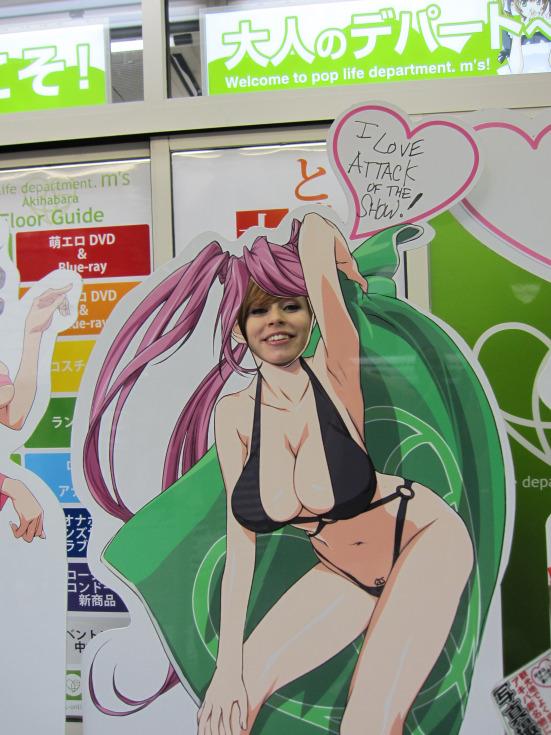 alex sim-wise tokyo sex shop