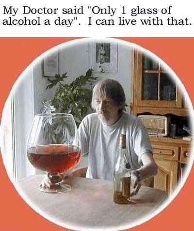 big-glass-alcohol-booze
