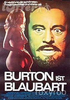 bluebeard movie 1972 plot