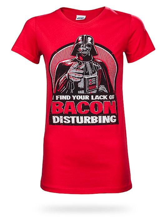 darth_vader_lack_of_bacon