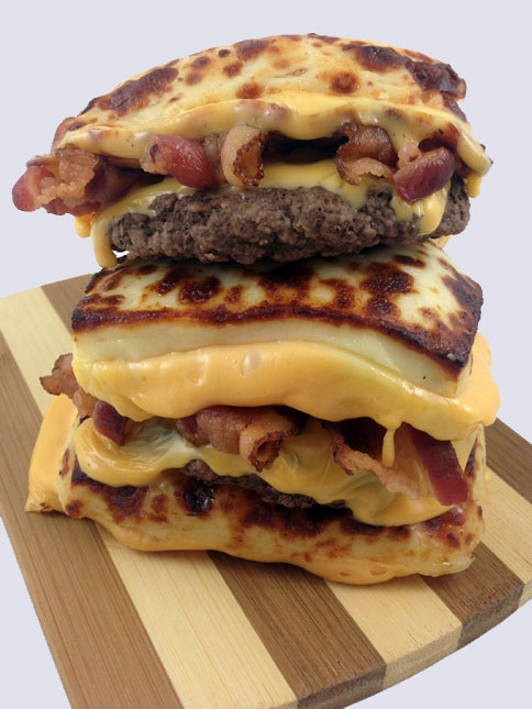 dudefoods-bread-cheese-bacon-double-cheeseburger