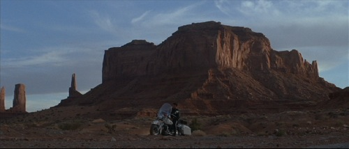 electra-glide-in-blue-1973-monument-valley-pic-2