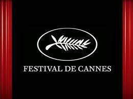 cannes film festival-logo