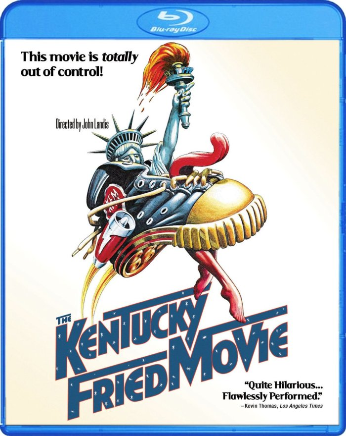 kentucky-fried-movie-blu-ray release