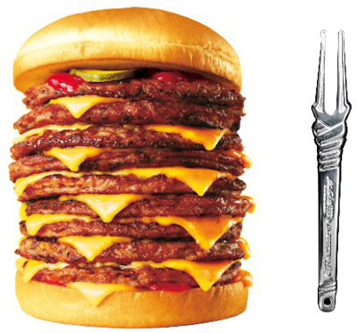 lotteria-9-patty-burger