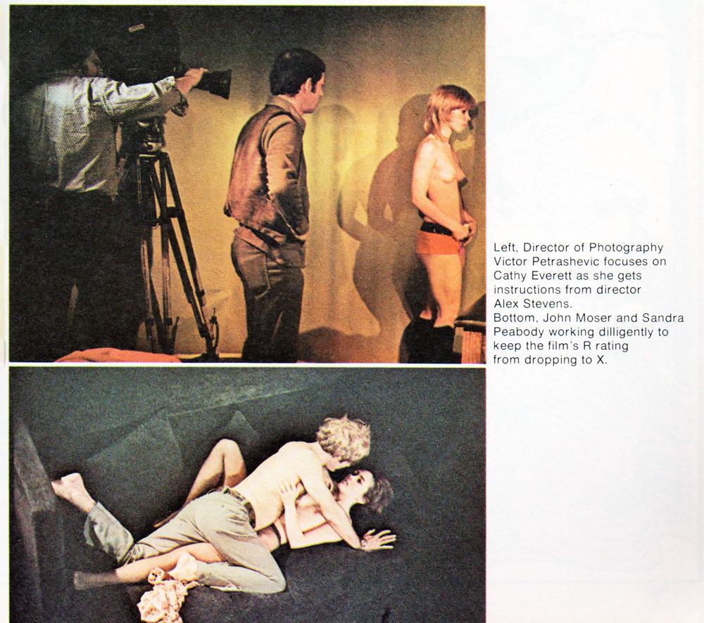 "70's ""Sin-ema!"" Massage Parlor Murders! Ursula Gets Naked ...: johnrieber.com/2013/07/02/70s-sin-ema-massage-parlor-murders-ursula..."