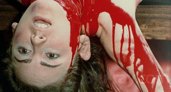 Massage Parlor Murders exploitation film