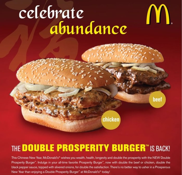 mcdonalds double prosperity burgerjpg