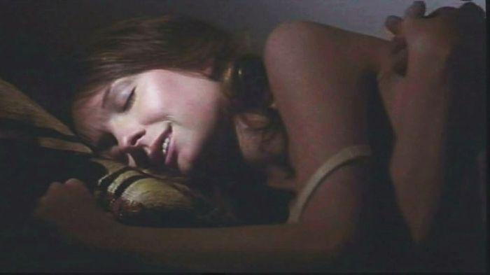 nude Diane Keaton
