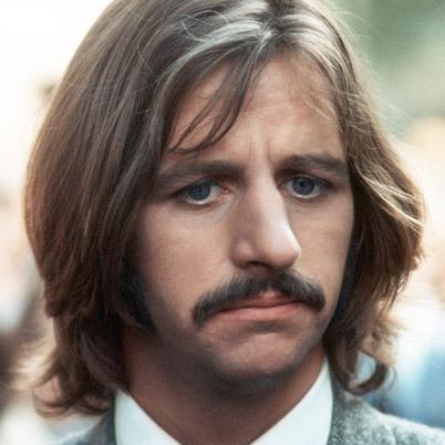 Ringo-Starr 1970
