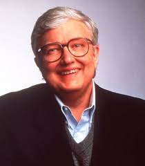 Roger Ebert RIP
