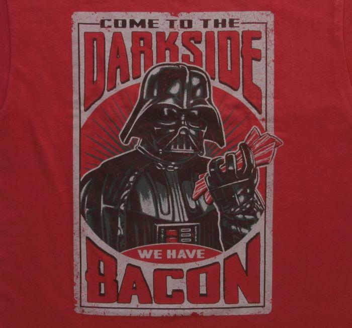 star-wars-we-have-bacon-tshirtjpg