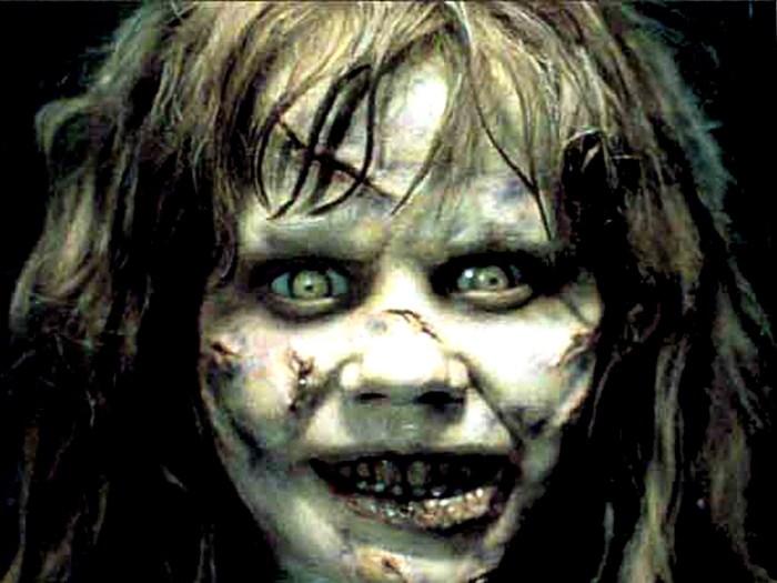 the-exorcist film
