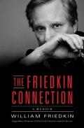 William Friedkin Autobiography
