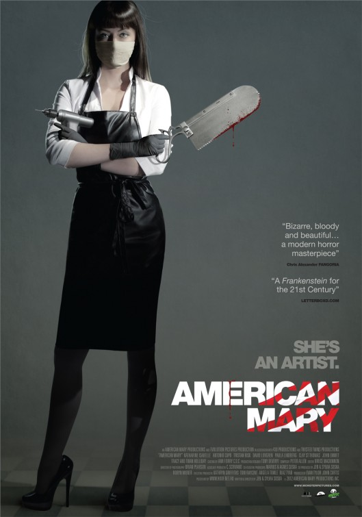 american_mary horror film