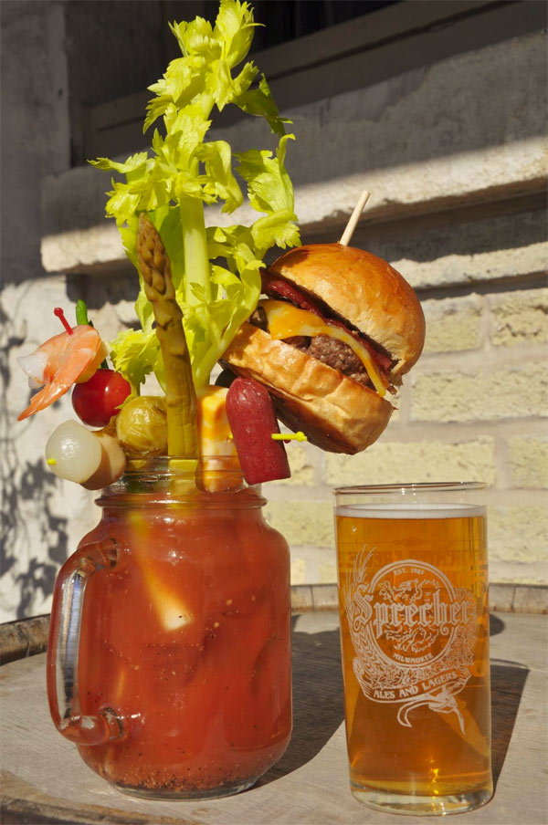 cheeseburger-bloody-mary