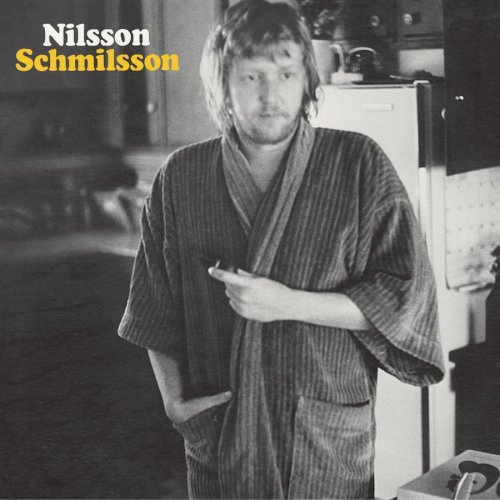 Harry_Nilsson_Nilsson_Schmilsson