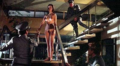 Lifeforce movie nudity