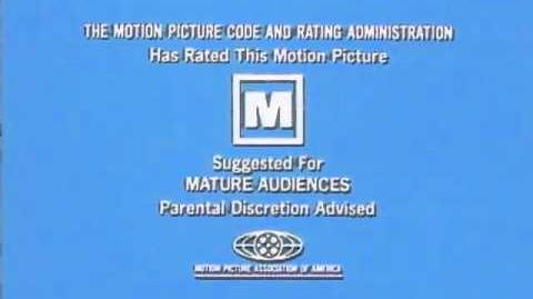 Mature_Audiences_MPAA_bumper_1968