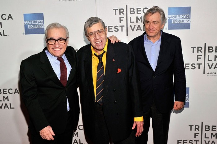 robert-de-niro-jerry-lewis-and-martin-scorsese-close-tribeca-with-the-king-of-comedy-screening