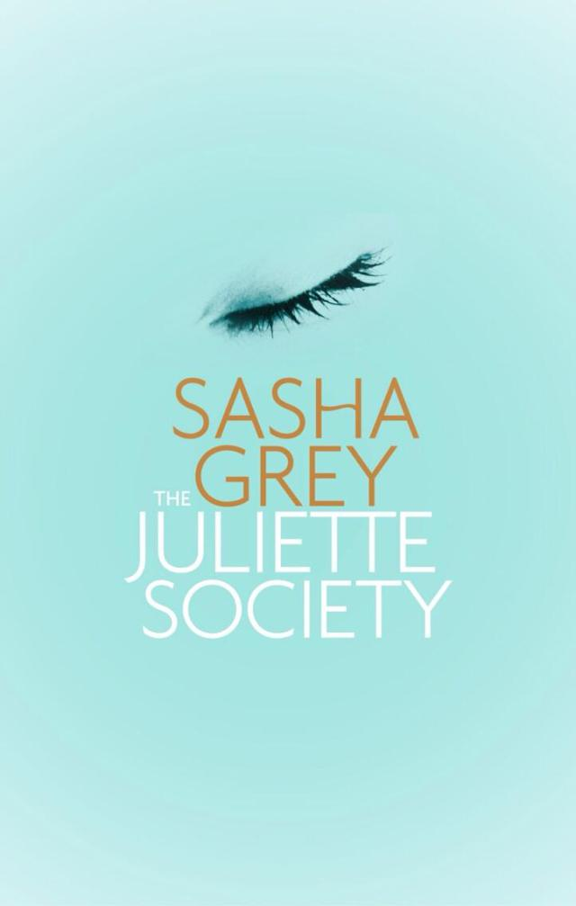 sasha_grey_juliette_society