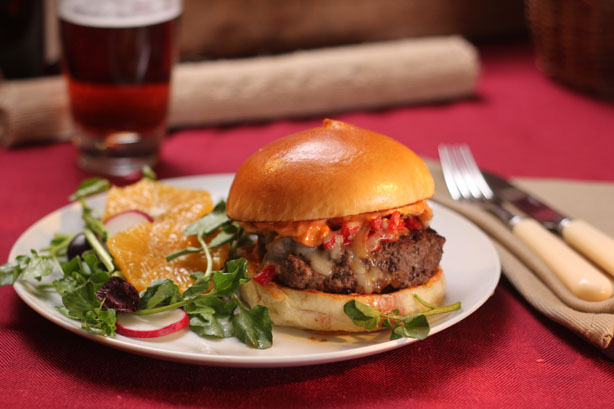 spanish_style_burgers