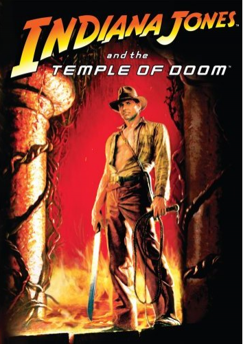 Temple-of-Doom