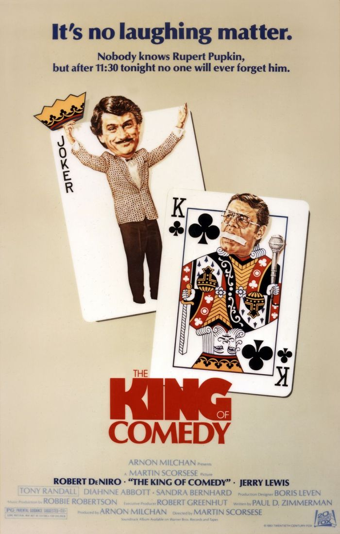 the-king-of-comedy