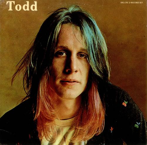 Todd-Rundgren-Todd
