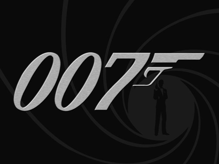 007-Legends-logo