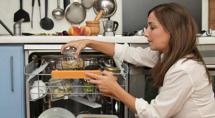 cooking-dishwasher