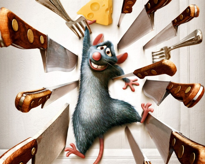 Disney-movie-Ratatouille_1280x1024