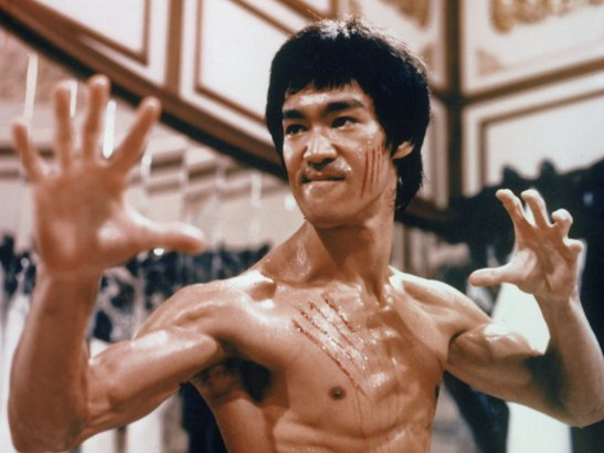 Bruce Lee Enter_The_Dragon