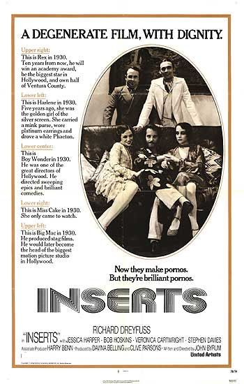 Inserts_movie_poster