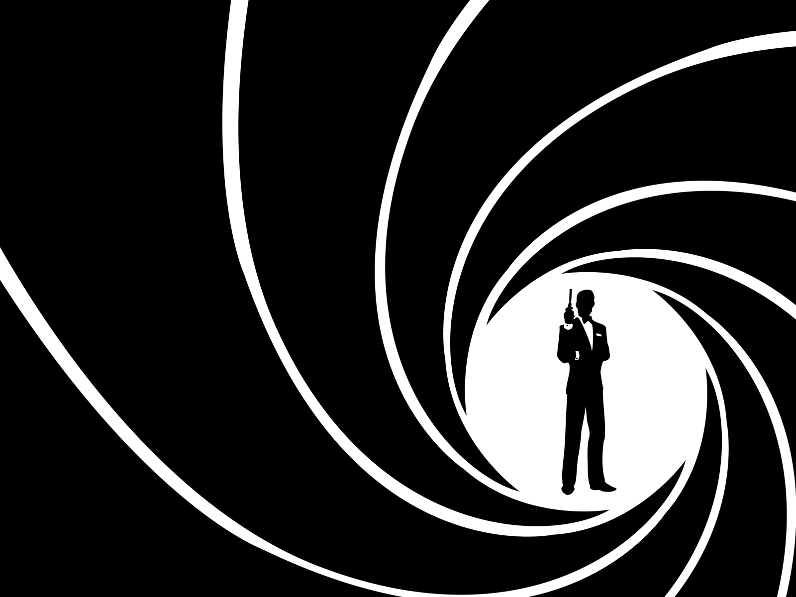 Skyfall new james bond theme best bond themes censored bond music