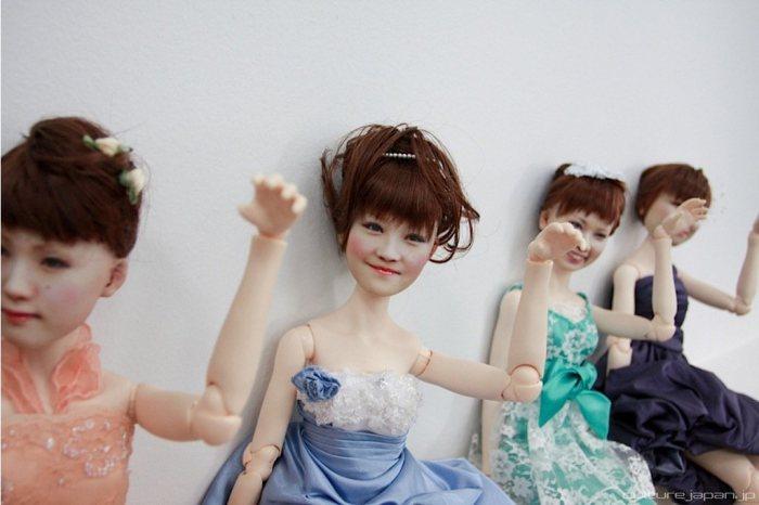 japanese-human-doll-cloning