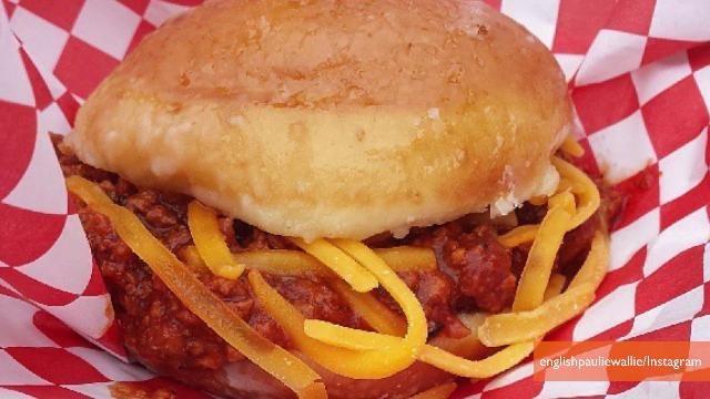 Krispy-Kreme-Sloppy-Joe-Debuts-at-County-Fair